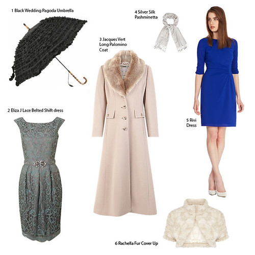 Quoi porter pour un mariage d 39 hiver robe en diverses for Quelle robe porter pour un mariage d hiver