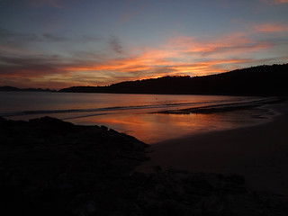 Attēls no Praia de Barra.