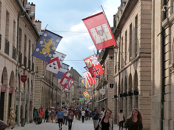 rue Dijon 2