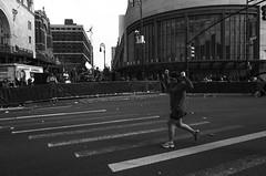 ING New York City Marathon 2013 | 131103-0010579-jikatu