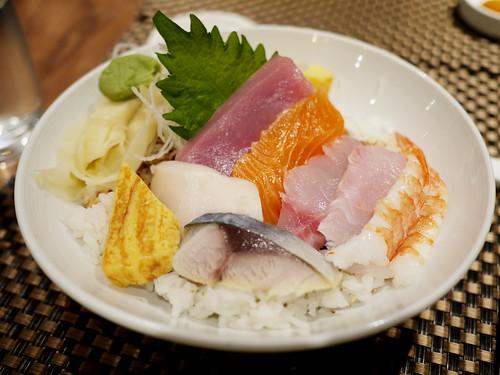 11-07 Mira Sushi