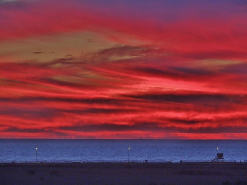 redsky huntingtonbeach bolsachicawetlands coth coastalca coth5
