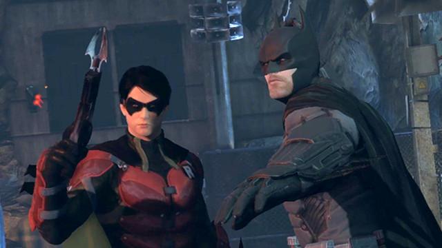 Batman_THUMB