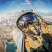 Mirage 2000 by Johnson Barros