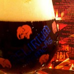 ベルギービール大好き!! デリリウム・ノクトルム・レッド Delirium Nocturnum RED ヒューグ