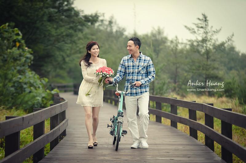 20131023婚紗0016
