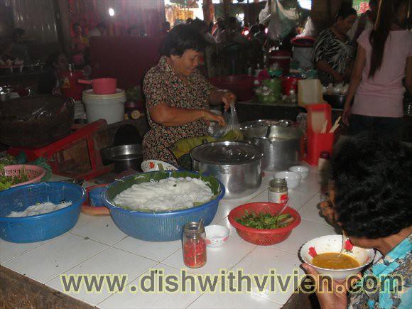 PhnomPenh13