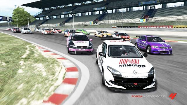FM4_Forza779