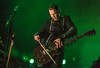 Sigur Ros 28112013-10 by perole