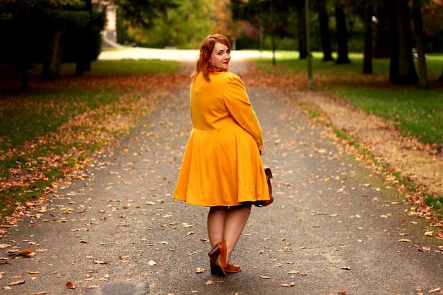 Aux couleurs d'automne 11