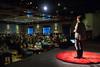 TedXChico-3192 by TEDxChico