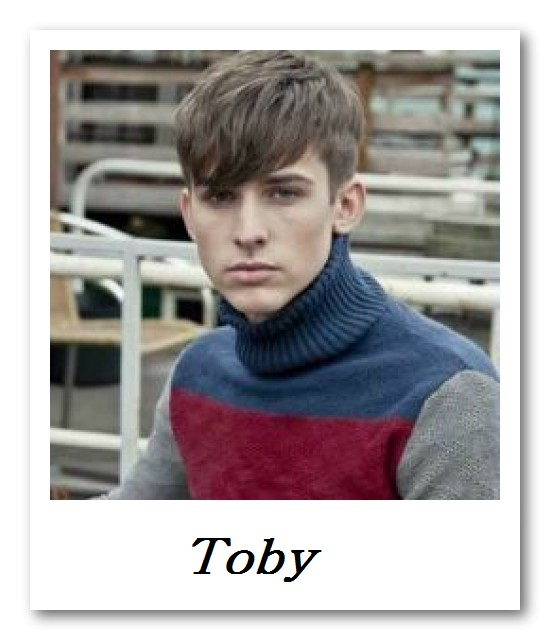 EXILES_Toby