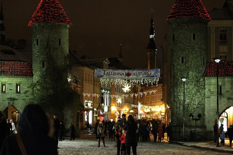 TALLINNA 2013 090