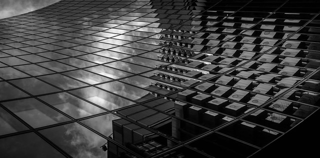 Structural Dissections - Explored