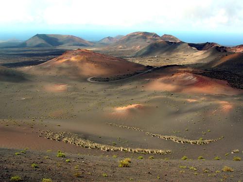6245 Les volcans (18)