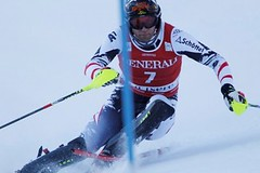 SP 2013/14: Val d'Isere trestalo favority