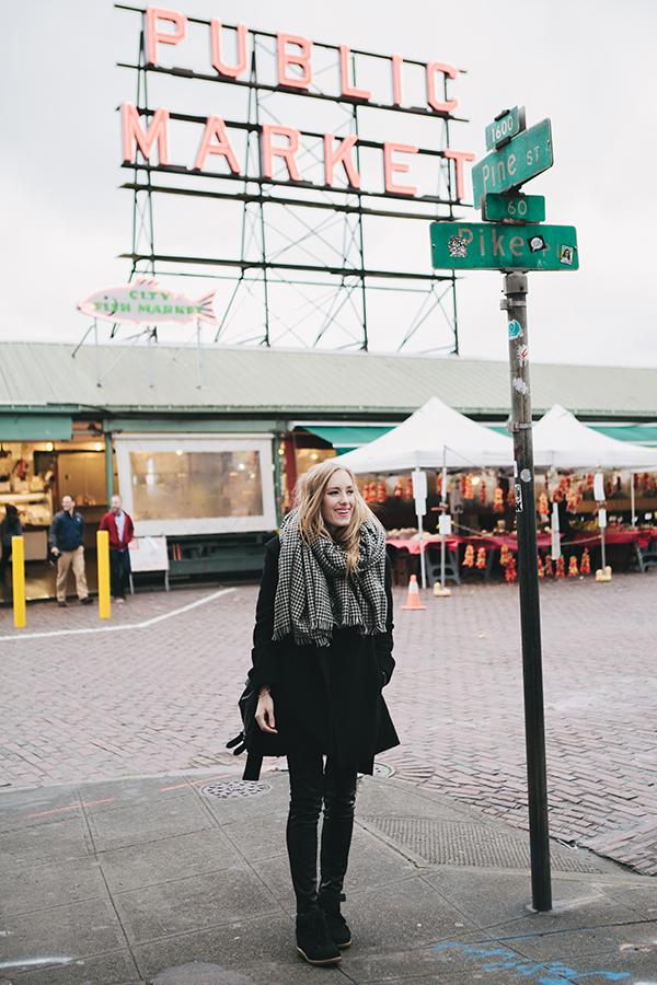 04ebb24f8df Downtown Seattle - eat.sleep.wear. - Fashion   Lifestyle Blog by ...