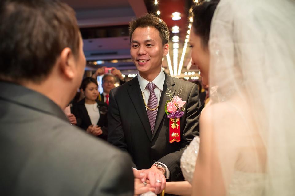 婚禮紀錄-444.jpg