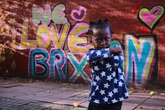 We Love Brixton