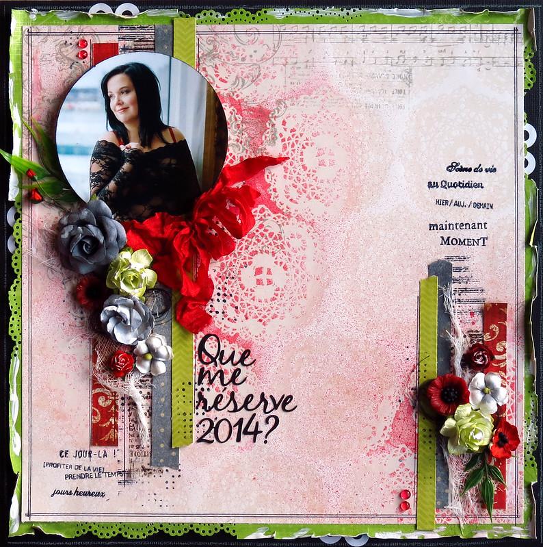 7 janvier - Une page pour Un peu fleur bleue 11708783635_d6dd4dc706_c
