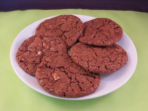 cookies-double_choco (4)