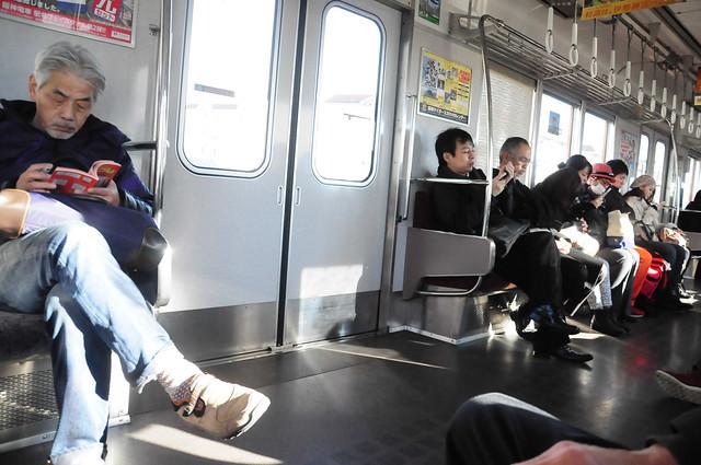 0797-Japan