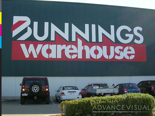 Interbrand says Bunnings has built its reputation on community and authenticity