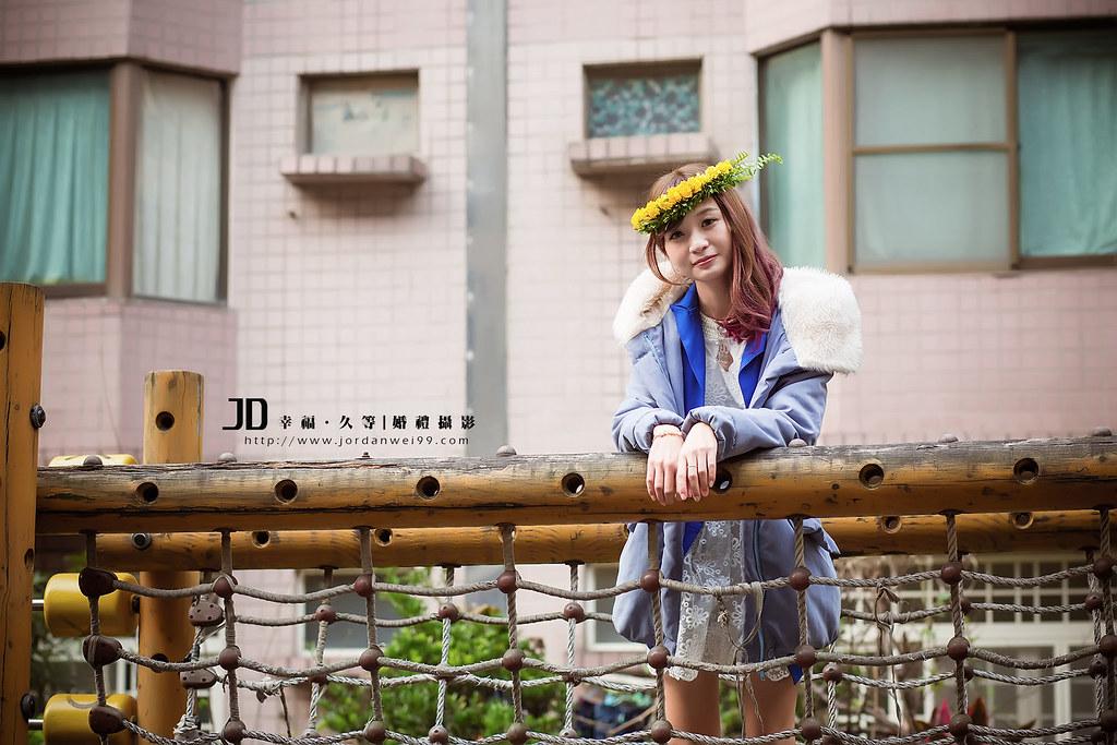 紀旺&嘉鈴-710.jpg