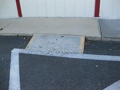 asphalt, sidewalk, concrete, road surface, tarmac,