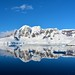 Antarctica - picture perfect! by nhillgarth