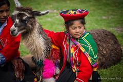 | Cusco, Peru