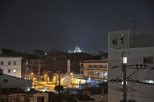 【写真】熊本城