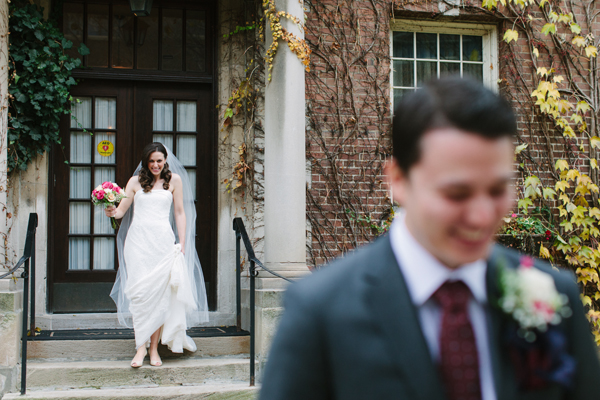 Celine-Kim-Photography-Toronto-AN-fall-wedding-University-of-Toronto-faculty-club-15