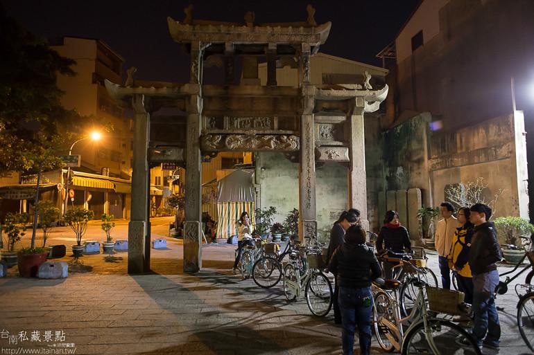 台南私藏景點-單車小旅行 (7)