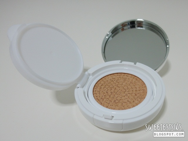 laneige bb cushion review (5)