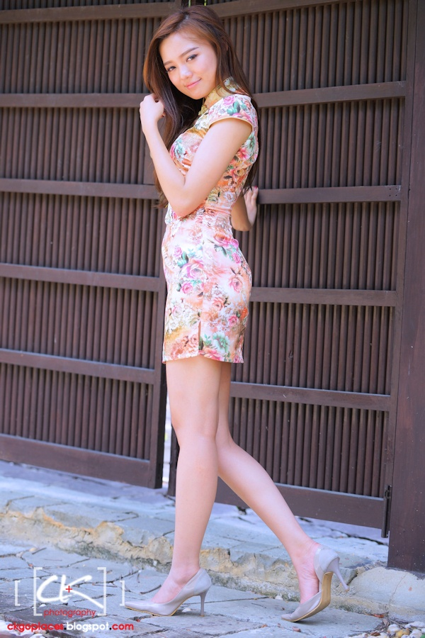 Hui_Phing_007s