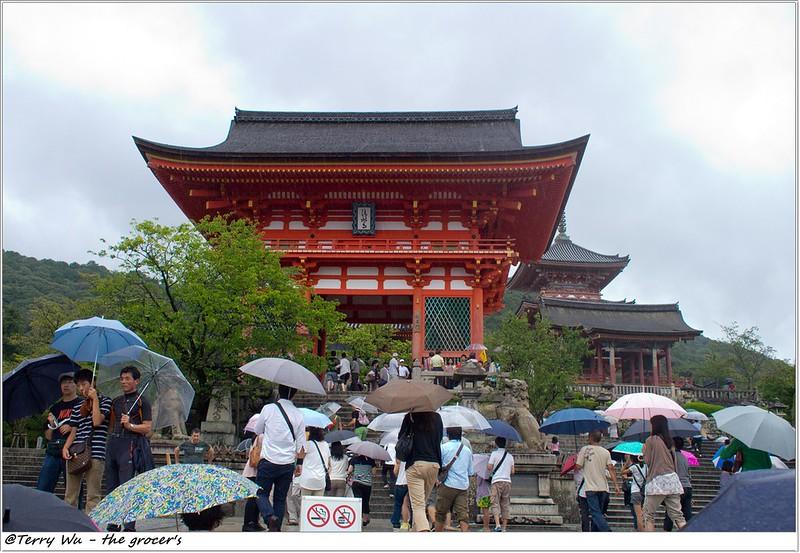 2013-09 京都清水寺-22