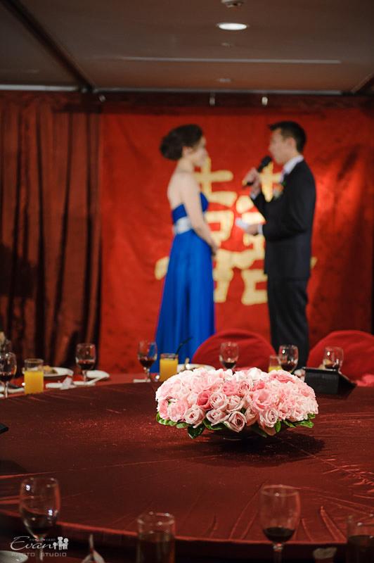 Diana&Tai 婚禮紀錄_122