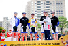 TdTaiwan2014_2-8758 by UHCprocycling