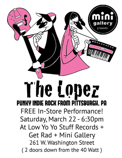 the-lopez-flyer
