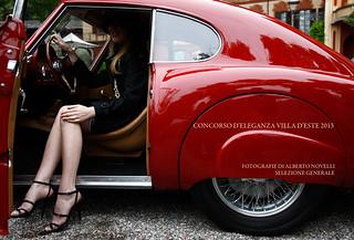 People-&-Style-@-Villa-D'Este-2013-07