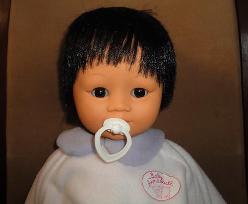 Les poupées de ma maison  13360143425_cd3191b79c