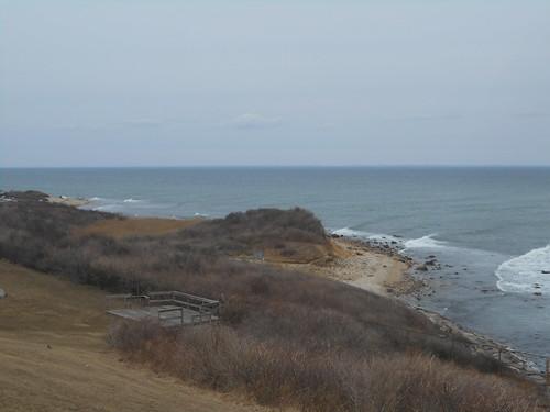 ocean view (2)