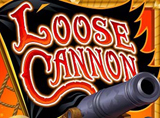 Online Loose Cannon Slots Review