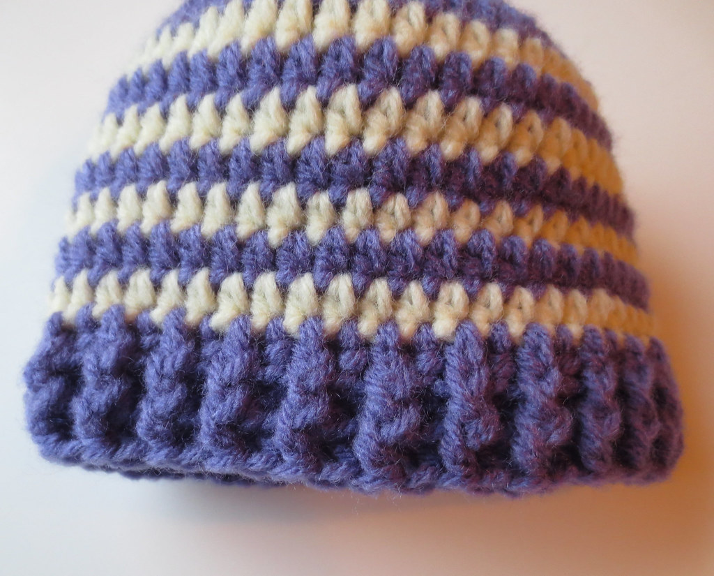 e152133d6cb Baby Ribbed Band Hats