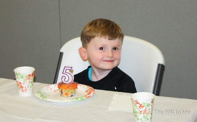Will 5th birthday.jpg