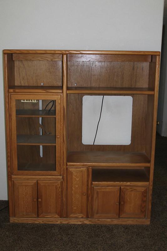 Franklin Co Real Estate  U0026 Estate Auction