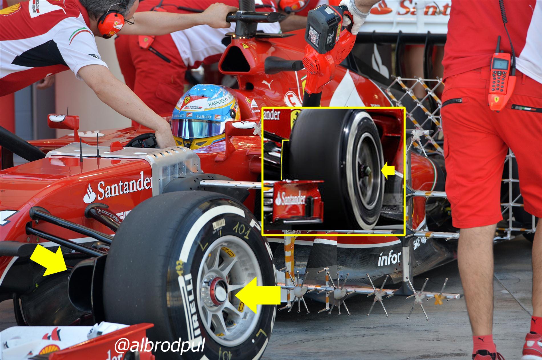 f14t-brakes