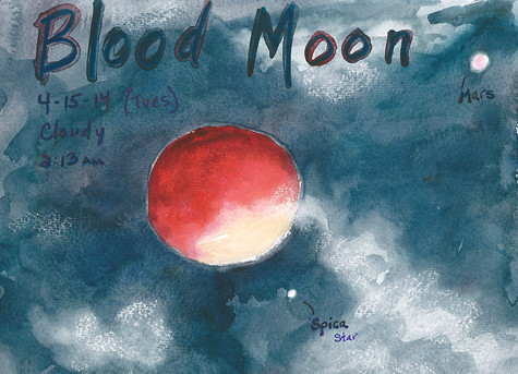 20140415_blood_moon