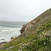 Pacifica Overlook by jlevinger